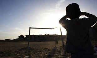 Μουντιάλ 2014: Κατά της σεξουαλικής εκμετάλλευσης ανηλίκων