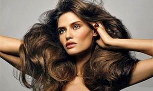 Θέλεις όγκο στα μαλλιά; Το γιαούρτι είναι το μυστικό!