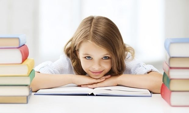 Η πολλή «μόρφωση» στα παιδιά γίνεται ασπίδα ενάντια της άνοιας όταν γεράσουν!