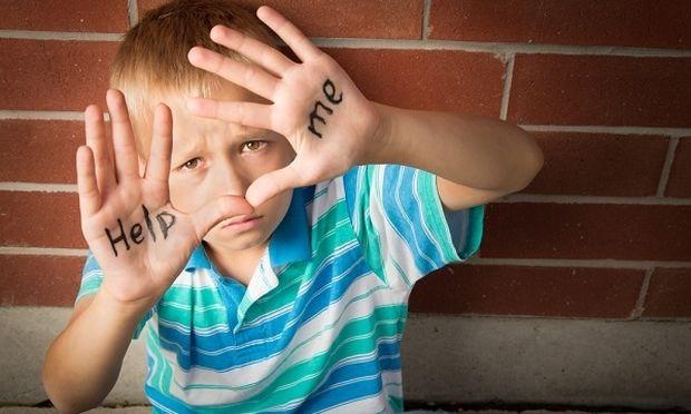 Ψυχική υγεία, παιδική παχυσαρκία και κακοποίηση ανηλίκων στο επίκεντρο της Πολιτείας