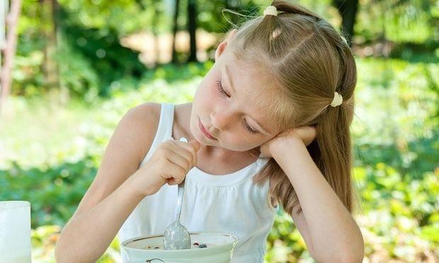 Αυστραλία: Δεκάχρονα κορίτσια - «θύματα» των προτύπων ομορφιάς