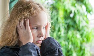 Ερευνα θέλει τα παιδιά από εξωσωματική γονιμοποίηση να έχουν ψυχικές διαταραχές- Διχασμένος ο επιστημονικός κόσμος