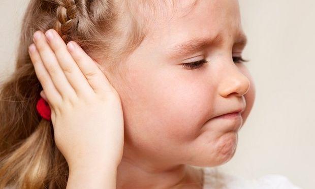 Tips για να προφυλάξουμε τα αυτιά των παιδιών μας στη θάλασσα!