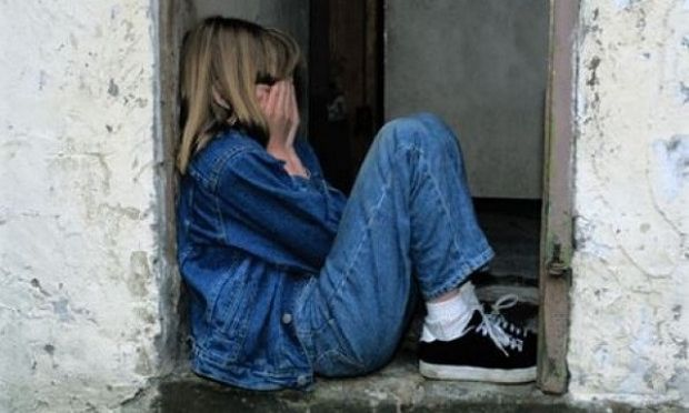 Περίπου 80.000 παιδιά στη Ρουμανία ζουν σε συνθήκες αθλιότητας- παρεμβαίνει ο Επίτροπος ανθρωπίνων δικαιωμάτων