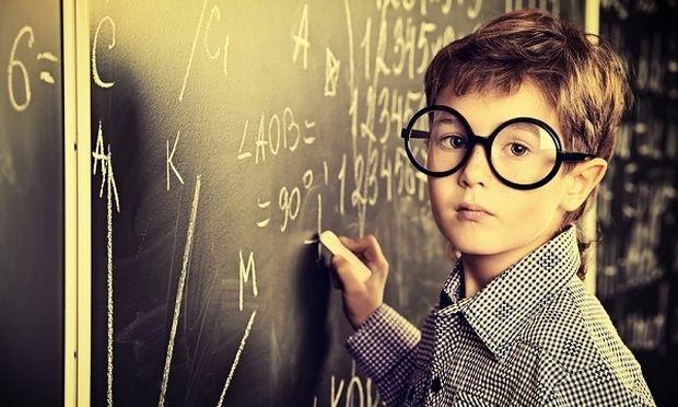 Οι ικανότητες των παιδιών στα μαθηματικά και στην ανάγνωση είναι και θέμα γονιδίων!