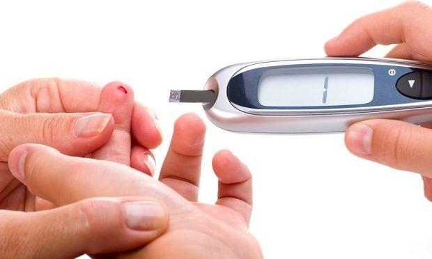 Νέο τεστ σε τσιπάκι θα κάνει έγκαιρη διάγνωση του παιδικού διαβήτη!