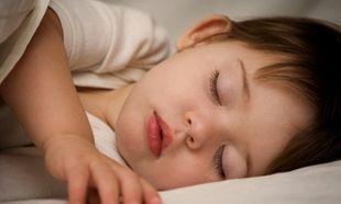 Σύνδρομο αιφνίδιου θανάτου. Τι μπορώ να κάνω για να προφυλάξω το παιδί μου;