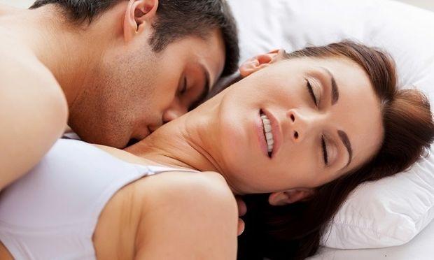 Πώς σχετίζονται οι ορμόνες με τη σεξουαλική μας ζωή; Τι είναι τα ανδρογόνα και τα οιστρογόνα; Γράφει ο Θάνος Ασκητής