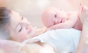 Τι πρέπει να προσέχει μια γυναίκα που θέλει να κάνει παιδί