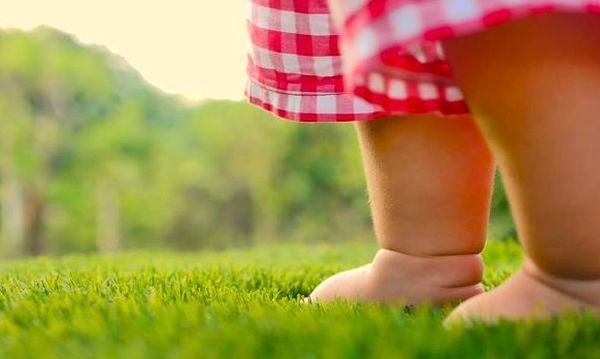 Περπατόπιτα! Ένα έθιμο της Βόρειας Ελλάδας που έχει γίνει η νέα «τάση» για όλες τις μαμάδες