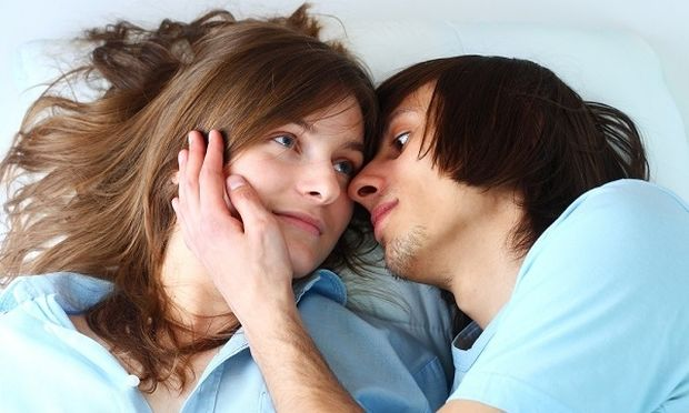 Πόσο σημαντικός είναι ο ρόλος της σεξουαλικής αγωγής στην εφηβεία; Γράφει ο Θάνος Ασκητής