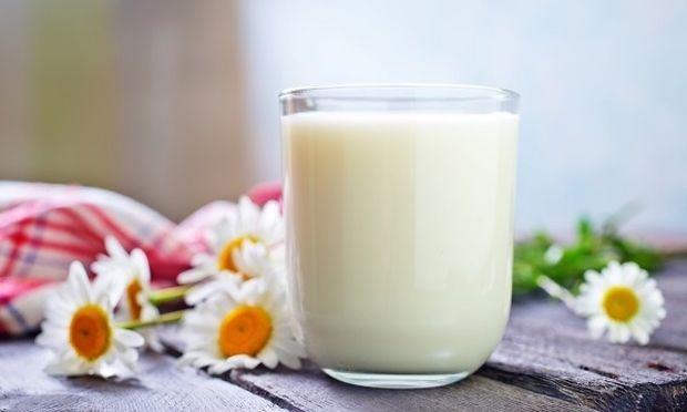 Ποιο γάλα είναι εξίσου ευεργετικό με το μητρικό; Αν το βρείτε θα το πληρώσετε «χρυσό»!