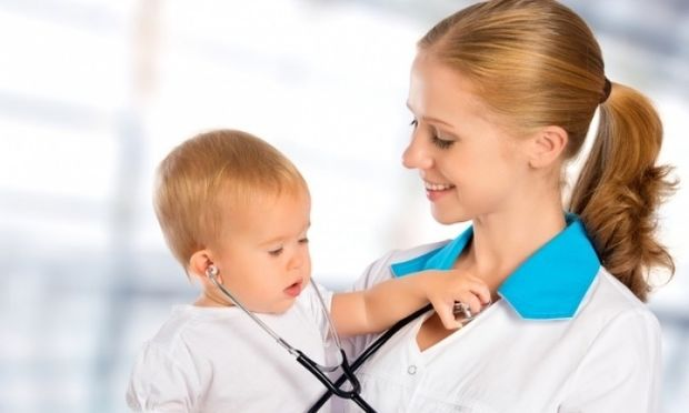 Τραγικές ελλείψεις παιδιάτρων στα νοσοκομεία της περιφέρειας