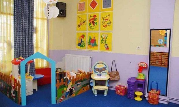 Παιδικοί σταθμοί ΕΕΤΑΑ ΕΣΠΑ 2014: Διευκρινίσεις για τις αιτήσεις. Δείτε πώς θα υπολογίσετε τα μόριά σας