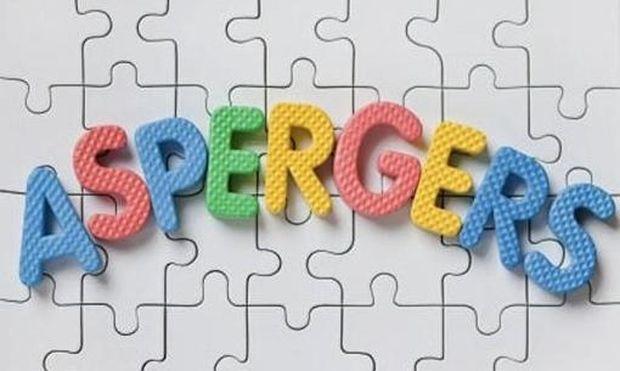 Τα παιδιά με σύνδρομο Asperger. Ολα όσα θα πρέπει να γνωρίζετε για αυτά τα ξεχωριστά παιδιά