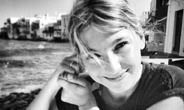 Κατερίνα Κρις! Η αρχιβοηθός του Έγκμοντ Κλαβιέ μιλάει στο Mothersblog για το νέο της βιβλίο «Τα Χμ των βιβλίων»!