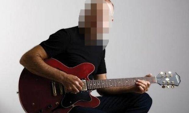 Tο σοβαρό πρόβλημα υγείας του παιδιού του οδήγησε γνωστό τραγουδιστή στον αλκοολισμό