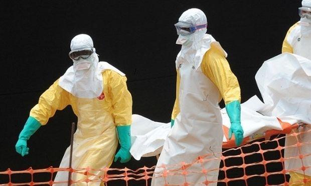 Έμπολα: Ο Παγκόσμιος Οργανισμός Υγείας κήρυξε κατάσταση έκτακτης ανάγκης-Τι πρέπει να γνωρίζουμε