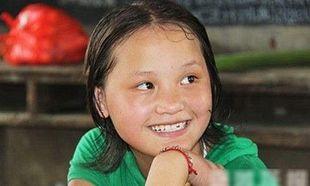 Αυτή η 13χρονη είναι πραγματική φίλη και σίγουρα θα ήθελες να την έχεις κι εσύ (εικόνες,βίντεο)