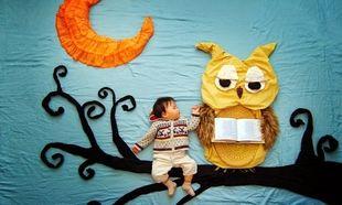 «Νέζο Αρτ»: Η Τέχνη που έχει απογειωθεί στην Ιαπωνία!