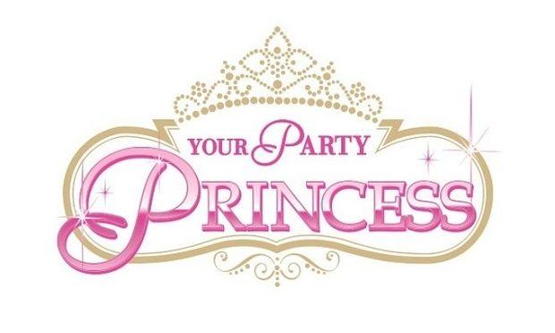 Πάρτυ για πριγκίπισσες: Πώς να το οργανώσετε!