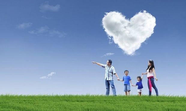 10 πράγματα που μπορούμε να κάνουμε και τα παιδιά μας θα θυμούνται πάντα!