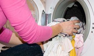 Συμβουλές για να πλένετε σωστά τα ρούχα σας!