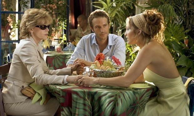 Πώς θα γίνετε η «αγαπημένη» νύφη της πεθεράς σας!