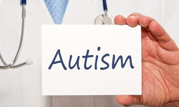 «Ελυσαν» τον αυτισμό - Ανοίγει ο δρόμος για αποτελεσματική θεραπεία