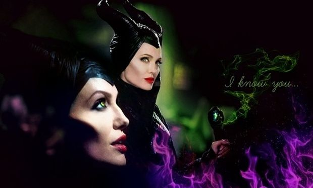 Maleficent: Ποιος χαρακτήρας από την ταινία είσαι; Το τεστ θα στο αποκαλύψει