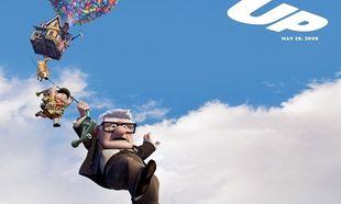 Δείτε πώς θα ήταν η παιδική ταινία «Up» αν την σκηνοθετούσε ο δημιουργός των «Τransformers»! (βίντεο)