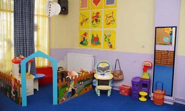 ΕΣΠΑ-Παιδικοί σταθμοί 2014 : Τι πρέπει να κάνετε εάν έχετε ελλιπή δικαιολογητικά