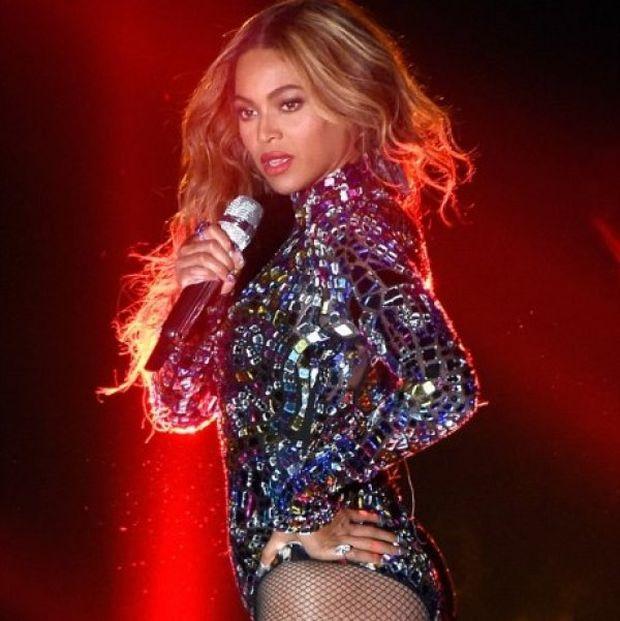 Σκληρό: H Βeyonce «άδειασε» τη Solange για χάρη του Jay Z!
