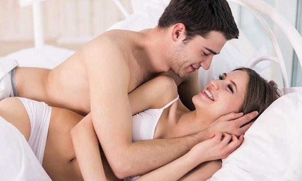 Σεξουαλική ζωή και αντισύλληψη μετά τον τοκετό: Τι πρέπει να γνωρίζετε