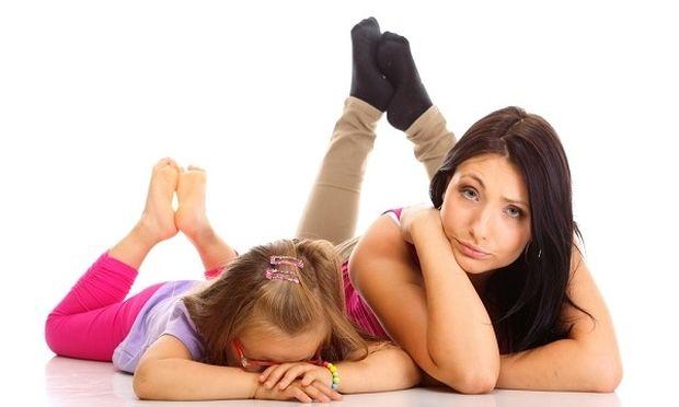 Εκρήξεις θυμού στο παιδί: Δείτε τις από μια... θετική οπτική γωνία!
