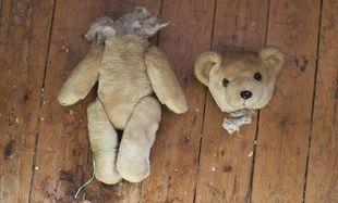 Σίδνεϋ : Νοσοκομείο για… λούτρινα ζωάκια και κούκλες-Λειτουργεί πάνω από 100 χρόνια (εικόνες)