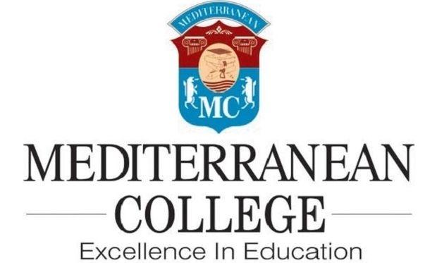 Mediterranean College: Το φώς της γνώσης οδηγεί στην πλέον αξιόπιστη επιλογή για τις σπουδές σας!