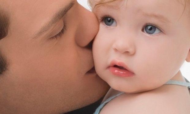 Θέλεις να γίνεις καλύτερος πατέρας; Ακολούθησε τις παρακάτω συμβουλές