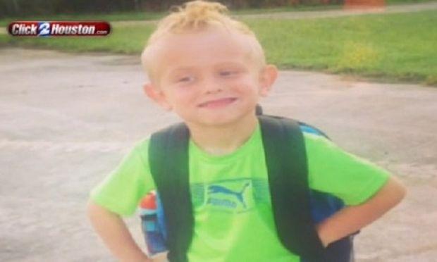 Απέβαλαν 4χρονο μαθητή εξαιτίας της μητέρας του!