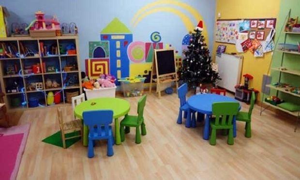 Βγήκαν τα τελικά αποτελέσματα της ΕΕΤΑΑ για τους παιδικούς σταθμούς.
