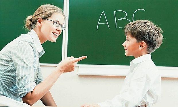 Ξένες γλώσσες: Ποια να επιλέξω για το παιδί μου;