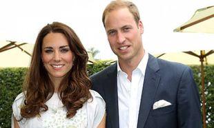 Κέιτ Μίντλετον- Πρίγκιπας Γουίλιαμ: Ξεκίνησαν τα στοιχήματα για το όνομα του δεύτερου μωρού!
