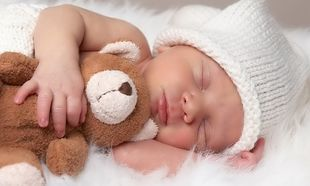 Δείτε γιατί τα παιδιά δεν αποχωρίζονται ποτέ τον αγαπημένο τους «αγκαλίτσα»!