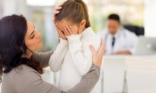 «Η μαμά πρέπει να πάει στη δουλειά»! Χρήσιμες συμβουλές για να κάνετε τον αποχωρισμό πιο εύκολο.