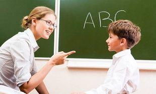 Διάσπαση προσοχής: Έτσι θα καταλάβετε αν έχει το παιδί σας (βίντεο)