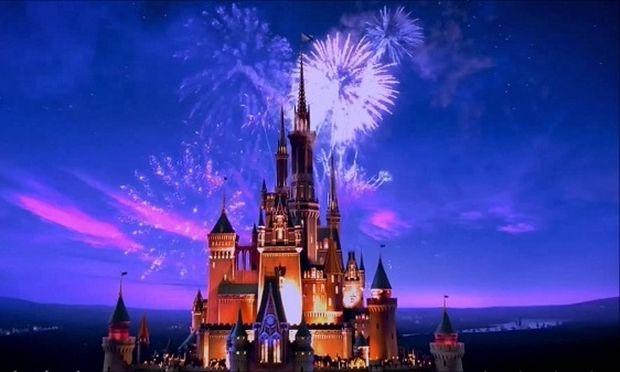 Τεστ: Σε ποιο βασίλειο της Disney θα έπρεπε να μένετε;