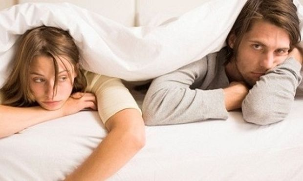 Μητρότητα: η σεξουαλική ζωή πριν και μετά την εγκυμοσύνη! Γράφει ο Θάνος Ασκητής