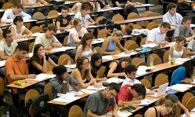 Από σήμερα Πέμπτη 9 Οκτωβρίου ξεκινούν οι αιτήσεις για τις μετεγγραφές φοιτητών!