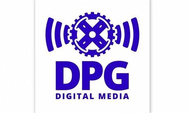Άνεμος ανανέωσης για την DPG Digital Media με rebranding και νέο site!