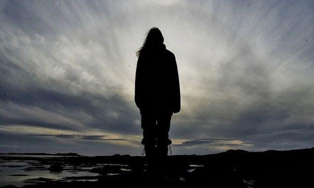 «Δεν ξέρω τι τραύματα άφησε στο κοριτσάκι μου το διαζύγιο, ξέρω όμως τι άφησε σε εμένα»! Μία συγκλονιστική ιστορία!